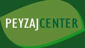 Peyzaj Center | Bahçe Düzenleme